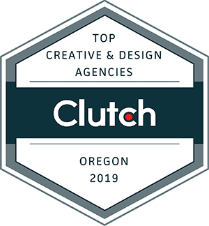 Top Creative and Design Agencies on Clutch 2019