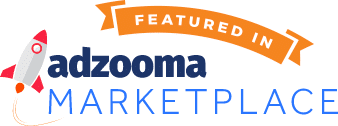 Featured in Adzooma Marketplace